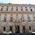Palazzo Vidoni Funzione Pubblica.jpg