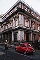 Palazzo dei Telefoni, via Crispi.jpg