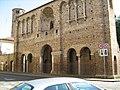 Palazzo di Teodorico - panoramio - frankpul.jpg