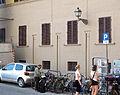 Palazzo guasconti, ex-loggetta.JPG