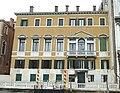 Palazzo mocenigo gambara gran canal dorsoduro.jpg