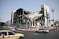 PalestinianLegislativeCouncilGazaCity.jpg