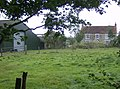 Pallance Farm - geograph.org.uk - 571681.jpg