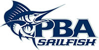PBA Sailfish logo