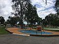 Palm park, Whittier, California 5.JPG