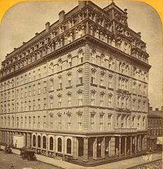Palmer House, by Zimmerman, Charles A., 1844-1909 (cropped).jpg