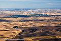 Palouse hills - 9656.jpg