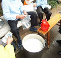 PanYu Clifford Farm Fresh Milk on sale a.jpg