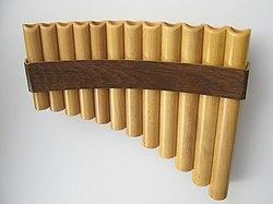 Pan flute Gibonus FP-12.jpg
