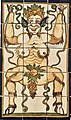 Pan or Silenus (1650-1675) (42416528564).jpg