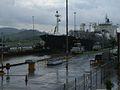 Panamá(Esclusa de Miraflores).jpg