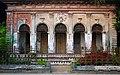 Panam City of Panam Nagor 15.jpg