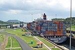 Panama Kanal 01 (49).jpg