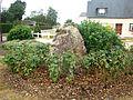 Pancé-FR-35-menhir anthropocène-1.jpg