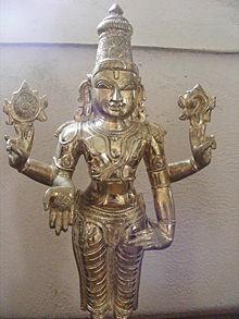 Panchaloha - Wikipedia