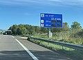 Panneau Prix Essence Autoroute A40 Confrançon 3.jpg
