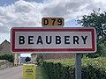 Panneau entrée Beaubery 2.jpg