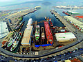 Panorámica Nodosa Shipyard 2015.jpg