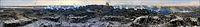Panorama1854-1855.jpg