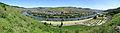 Panorama Zeltingen-Rachtig 2010.jpg