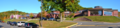 Panorama of HS in Briarcliff Manor.png