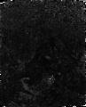 Pantagruel (Russian) p. 19.png