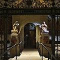 Panteón de los Reyes. Monasterio de Santa María la Real de Nájera.jpg