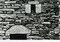 Paolo Monti - Serie fotografica - BEIC 6338855.jpg