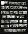 Paolo Monti - Servizio fotografico (Bologna, 1970) - BEIC 6360000.jpg