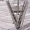 Paolo Monti - Servizio fotografico (Milano, 1954) - BEIC 6364351.jpg