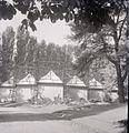 Paolo Monti - Servizio fotografico (Milano, 1954) - BEIC 6365536.jpg