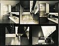Paolo Monti - Servizio fotografico (Milano, 1973) - BEIC 6336441.jpg