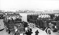 Parad Riga 7 11 1940.PNG