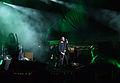 Paradise Lost - Kavarna Rock Fest 2011 - 2.jpg