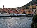 Parchi di Nervi Genova 76.jpg