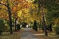 Parcul Mare (4109326373).jpg