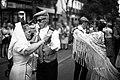 Pareja bailando Chotis en Madrid 03.jpg