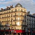 Paris, Hotel Royal Trinité, 59 rue de Chateaudun - panoramio.jpg