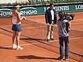 Paris-FR-75-open de tennis-2018-Roland Garros-stade Lenglen-arbitre-02.jpg