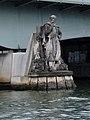 Paris.- Le Pont de l' Alma.jpg