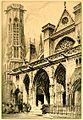 Paris - Église Saint-Germain-l'Auxerrois.jpg