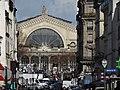Paris - East train station (14583820861).jpg