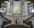 Paris - Palais-Royal - Conseil d'Etat - Escalier d'honneur -1.jpg