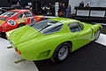Paris - RM auctions - 20150204 - Grifo A3 C Stradale - 1965 - 005.jpg