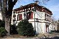 Paris 14e Parc Montsouris 298.JPG
