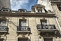 Paris 17e Avenue Niel 89 910.jpg