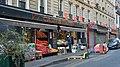 Paris 2016 10 12 Walk to Montmartre (1) (32987790573).jpg