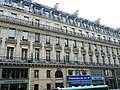 Paris Avenue de l'Opéra no 038.jpg