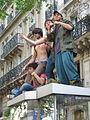 Paris Gay Pride 2006 - Dancing in the streets.jpg