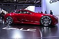 Paris Motor Show 2012 (8065375416) (2).jpg
